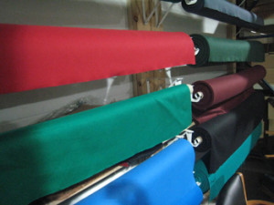 Syracuse pool table movers pool table cloth colors