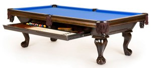 Pool table services and movers and service in Syracuse New York