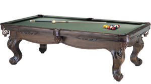 Syracuse Pool Table Movers, we provide pool table services and repairs.