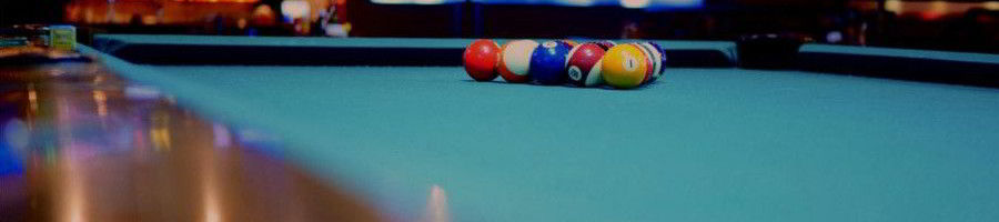 Syracuse Pool Table Moves Featured