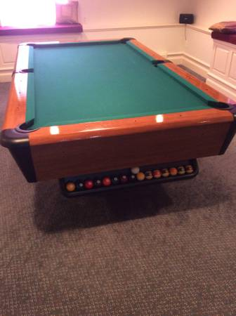 Pool Tables For Sale In New York Syracuse Pool Table Movers - Mr billiards pool table
