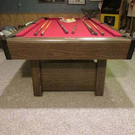 Pool Tables For Sale In New York Syracuse Pool Table Movers - High end pool table