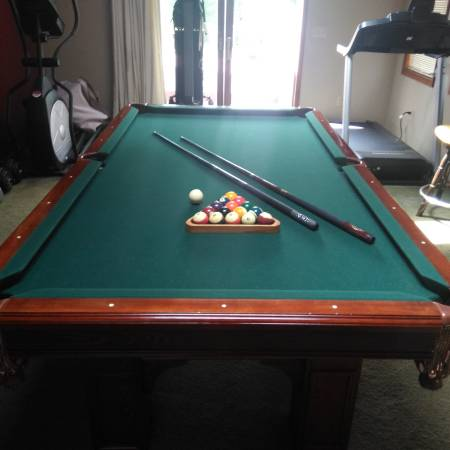 Pool Tables For Sale In New York Syracuse Pool Table Movers - Move my pool table